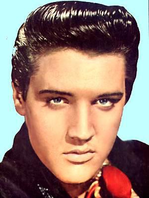 Elvis-portrait2